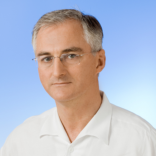 Prim. Univ.Doz. Dr. Anton Hittmair