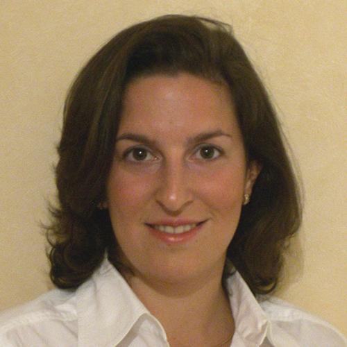 Assoc.Prof. Priv.Doz. Dr. Zsuzsanna Bago-Horvath