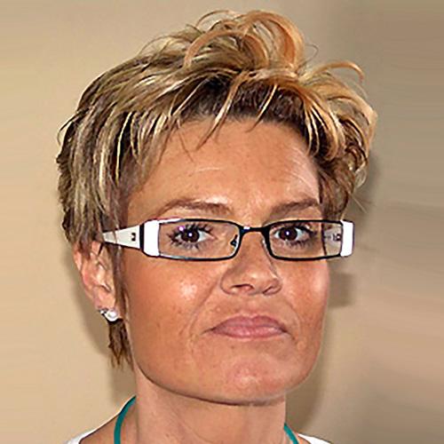 Ass.Prof. Dr. Susanna Lang